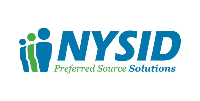 NYSID Preferred Source Solutions Logo